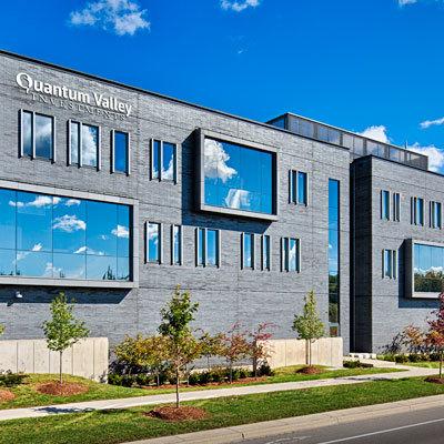 2014-QVI-Building