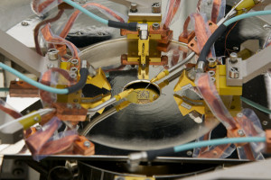 Nano Lab