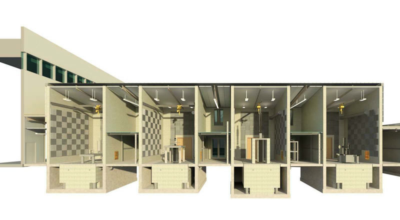 facilities-8